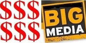 BIG MEDIA GOP STRATEGY