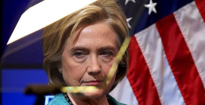 Hillary-Clinton-Election-Fraud
