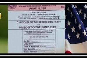 Watch-The-Vote-Logo-Black-Banner-3