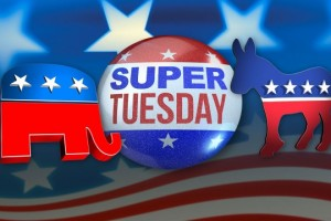 super-tuesday