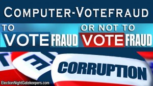 Computer Vote Fraud copy