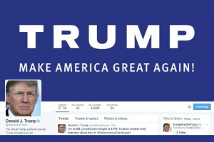 Trump Tweets Vote Fraud copy