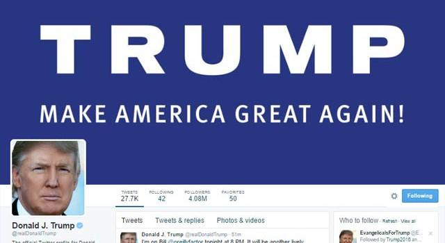 Trump Tweets Vote Fraud copy